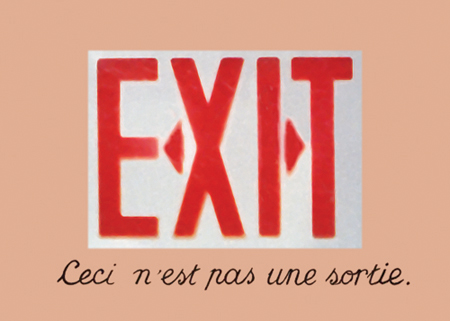 "jean paul sartre no exit Discover jean-paul sartre famous and rare quotes share jean-paul sartre quotations about existentialism jean paul sartre (1955) ""no exit jean-jacques."